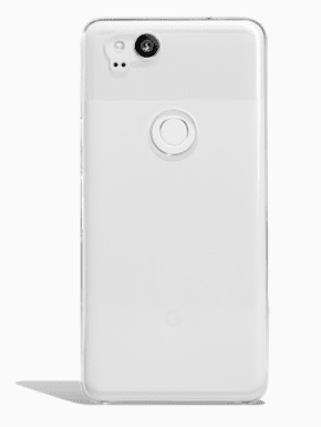 Google Pixel 2 / Pixel 2 XL Accessories: Live Cases, Chargers, Covers 8