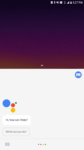 Download Google Assistant APK for Android Devices 3