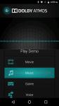 Moto E4 Plus Review - Design, Hardware, Camera and Software 26