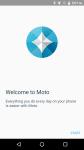 Moto E4 Plus Review - Design, Hardware, Camera and Software 28