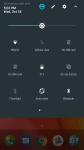 Moto E4 Plus Review - Design, Hardware, Camera and Software 31