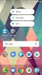 Moto E4 Plus Review - Design, Hardware, Camera and Software 34