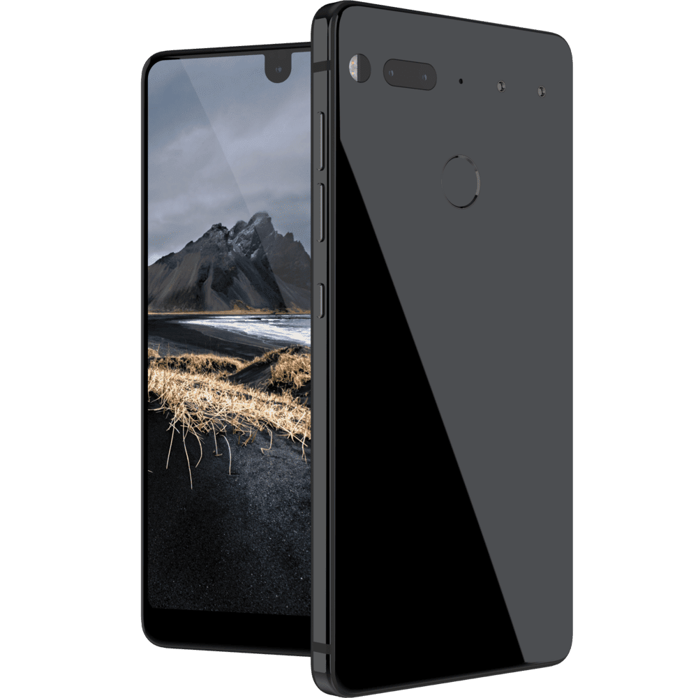 How to Unlock Bootloader on Essential Phone 1