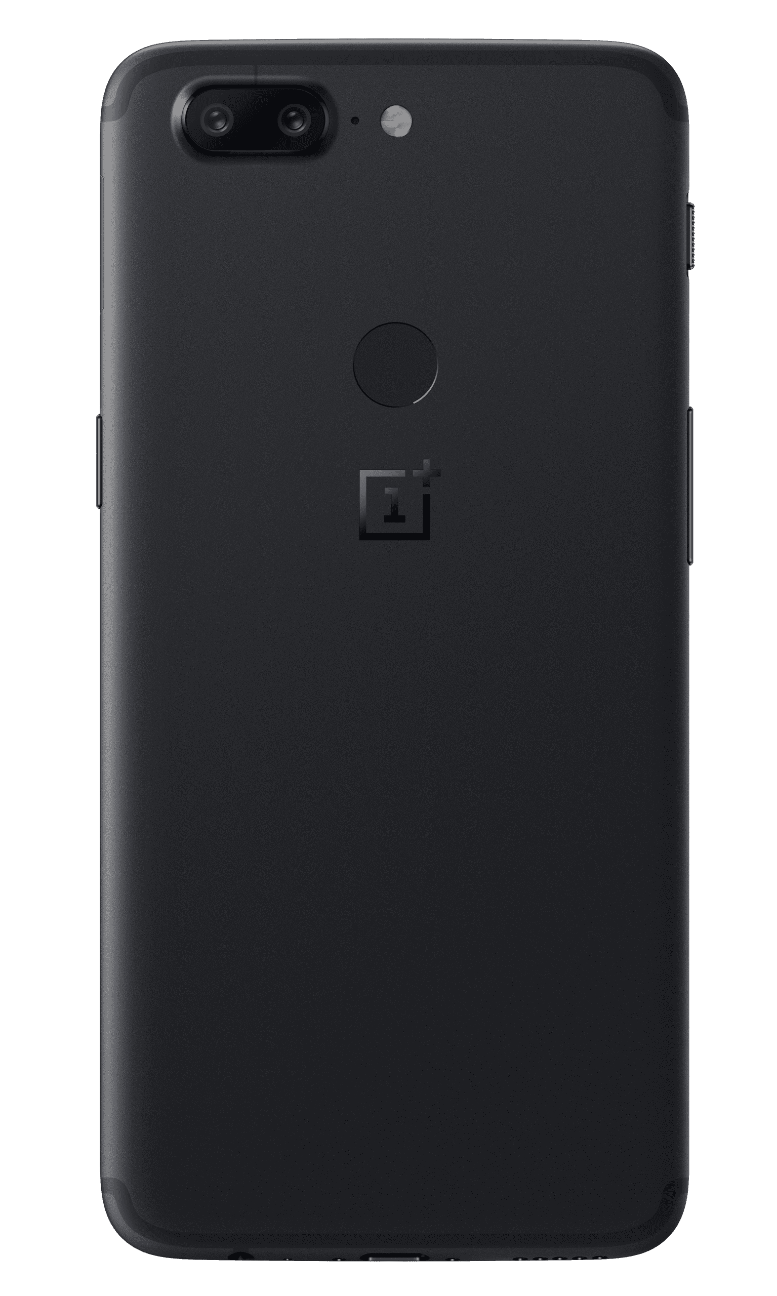 HOW TO: Enter Recovery Mode on OnePlus 5T - Tutorial / Guide