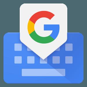 Enable Dark Theme on Gboard, Google Keyboard
