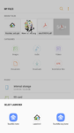 Download Xiaomi Mi A1 Launcher APK for All Android Devices 9