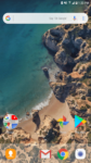 Download Xiaomi Mi A1 Launcher APK for All Android Devices 7