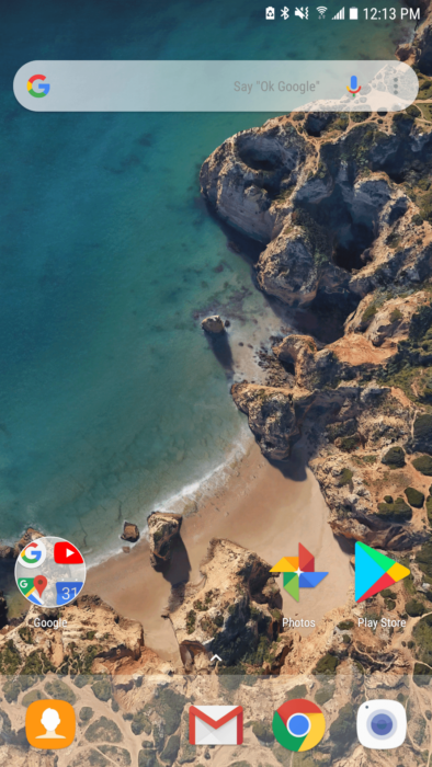 HOW TO: Install Pixel Launcher 3 0 on Android Devices [APK] - No