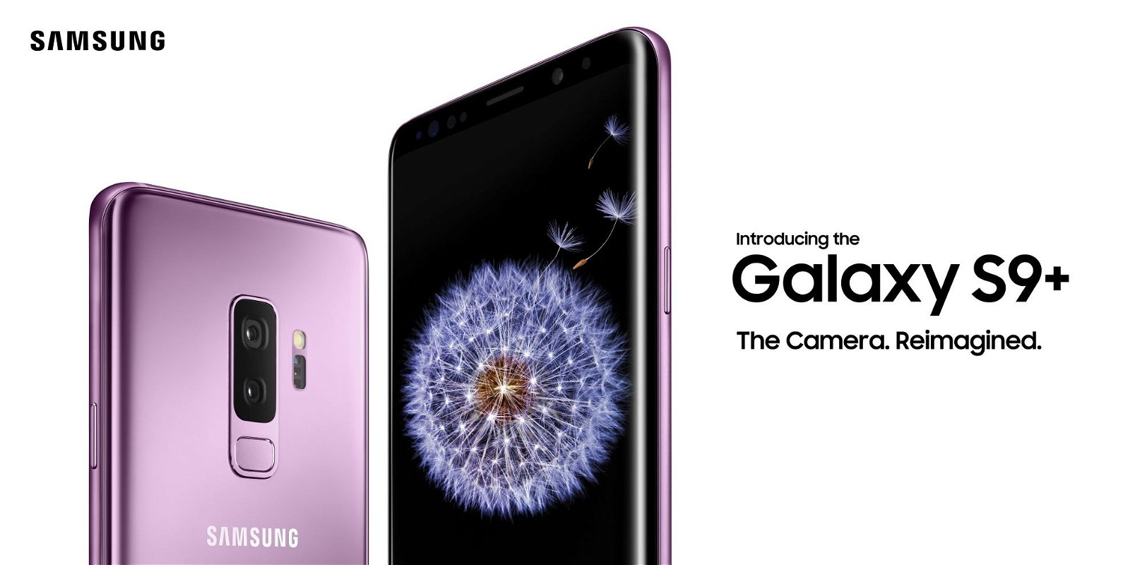 samsung galaxy s9 and galaxy s9 plus new features specs. Black Bedroom Furniture Sets. Home Design Ideas
