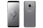 Samsung Galaxy S9 and Galaxy S9 Plus: What We Know and What To Expect 3