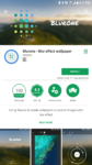 Download Blurone App - Create Wallpapers with Blur Effect 4