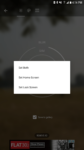 Download Blurone App - Create Wallpapers with Blur Effect 1