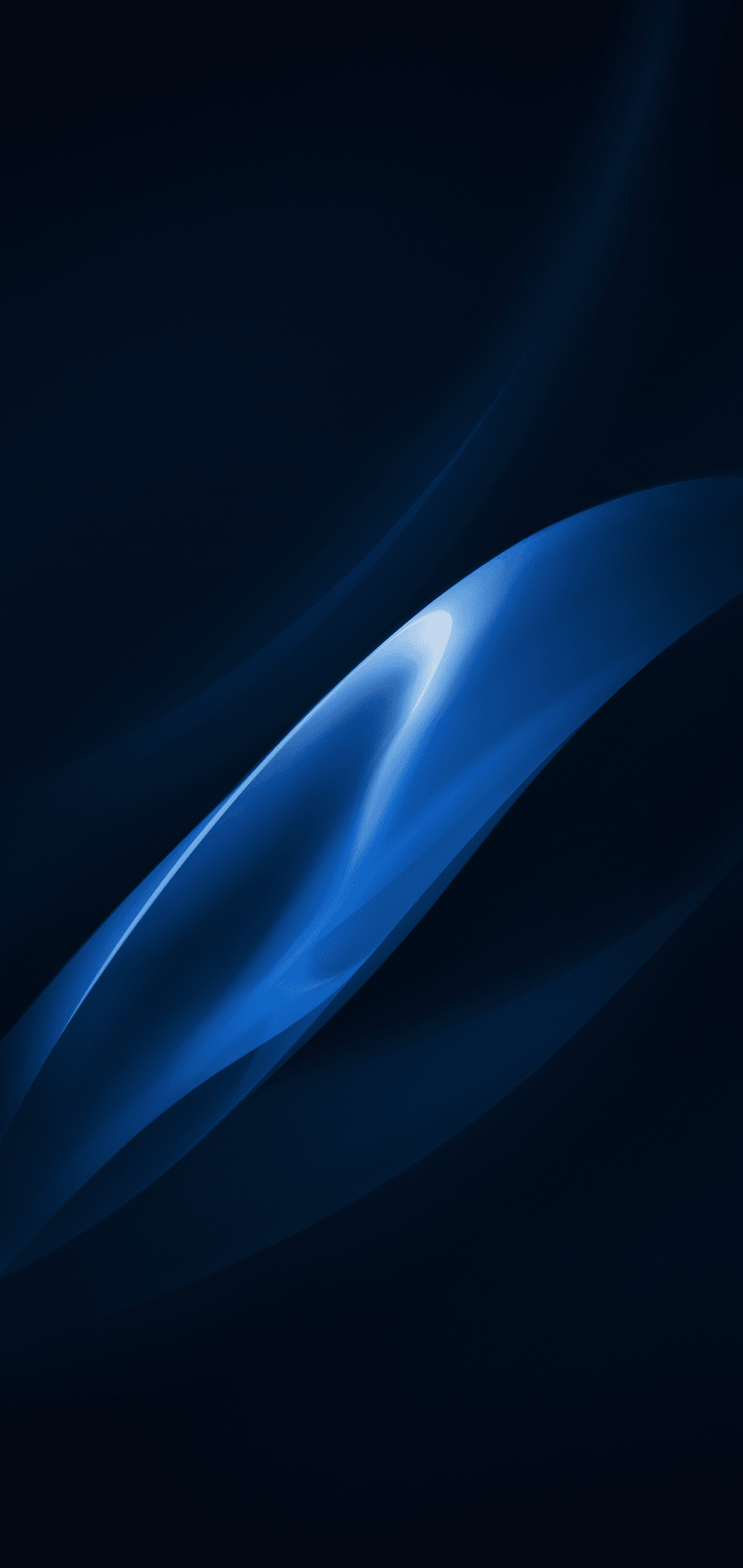 OPPO R15 Stock Wallpapers | Download 15