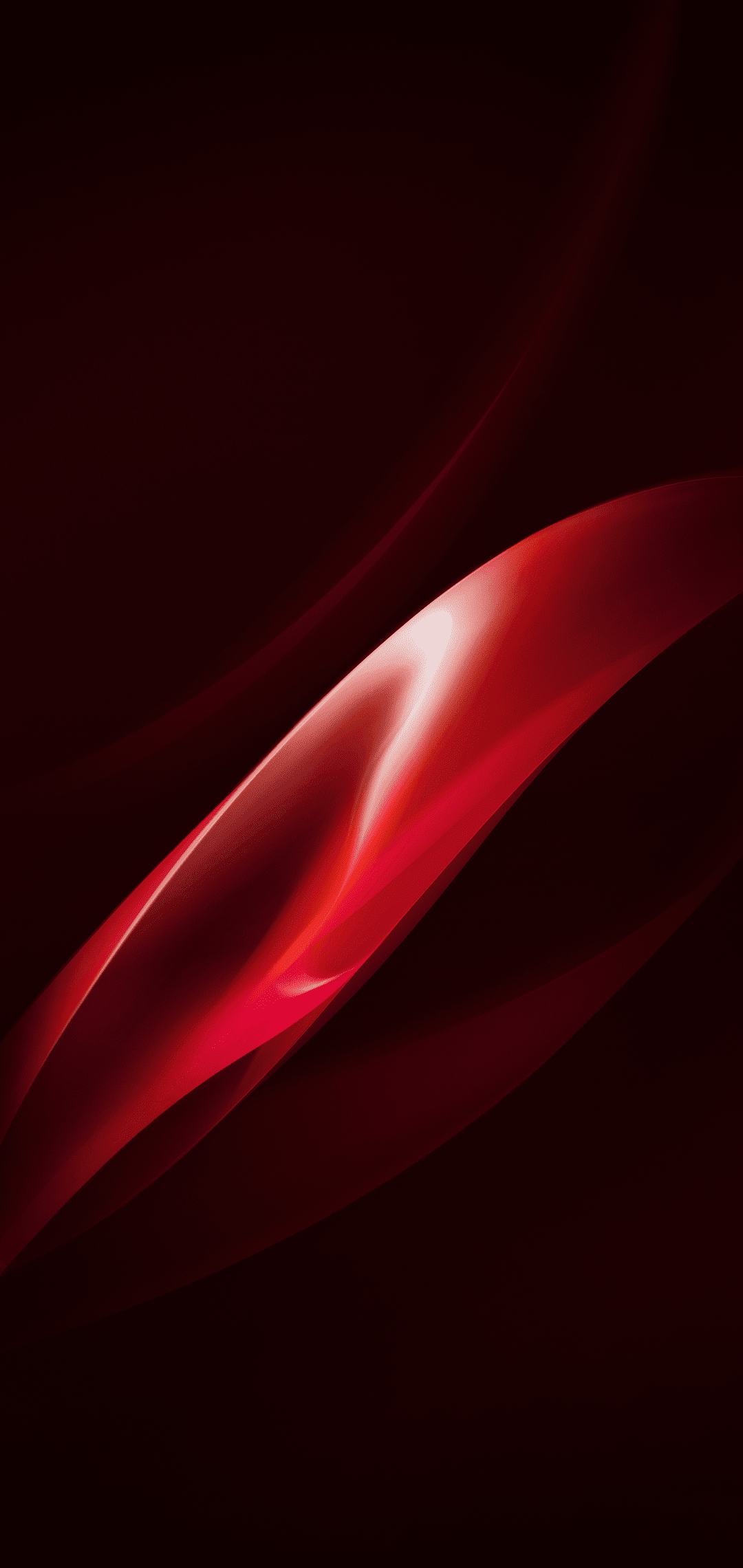 OPPO R15 Stock Wallpapers | Download 16