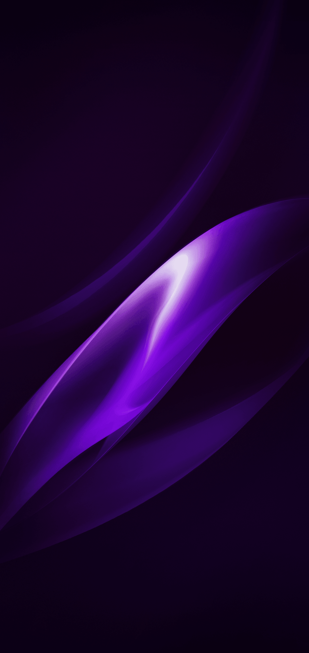 OPPO R15 Stock Wallpapers | Download 17