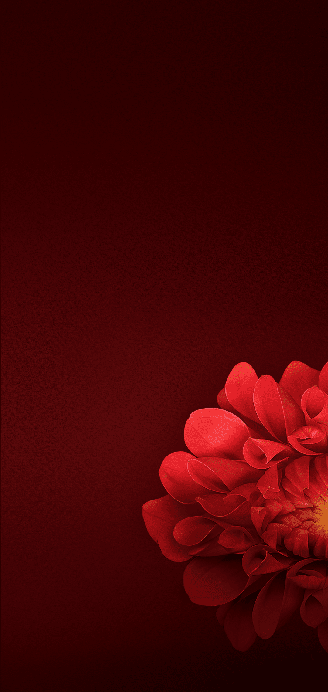 OPPO R15 Stock Wallpapers | Download 18
