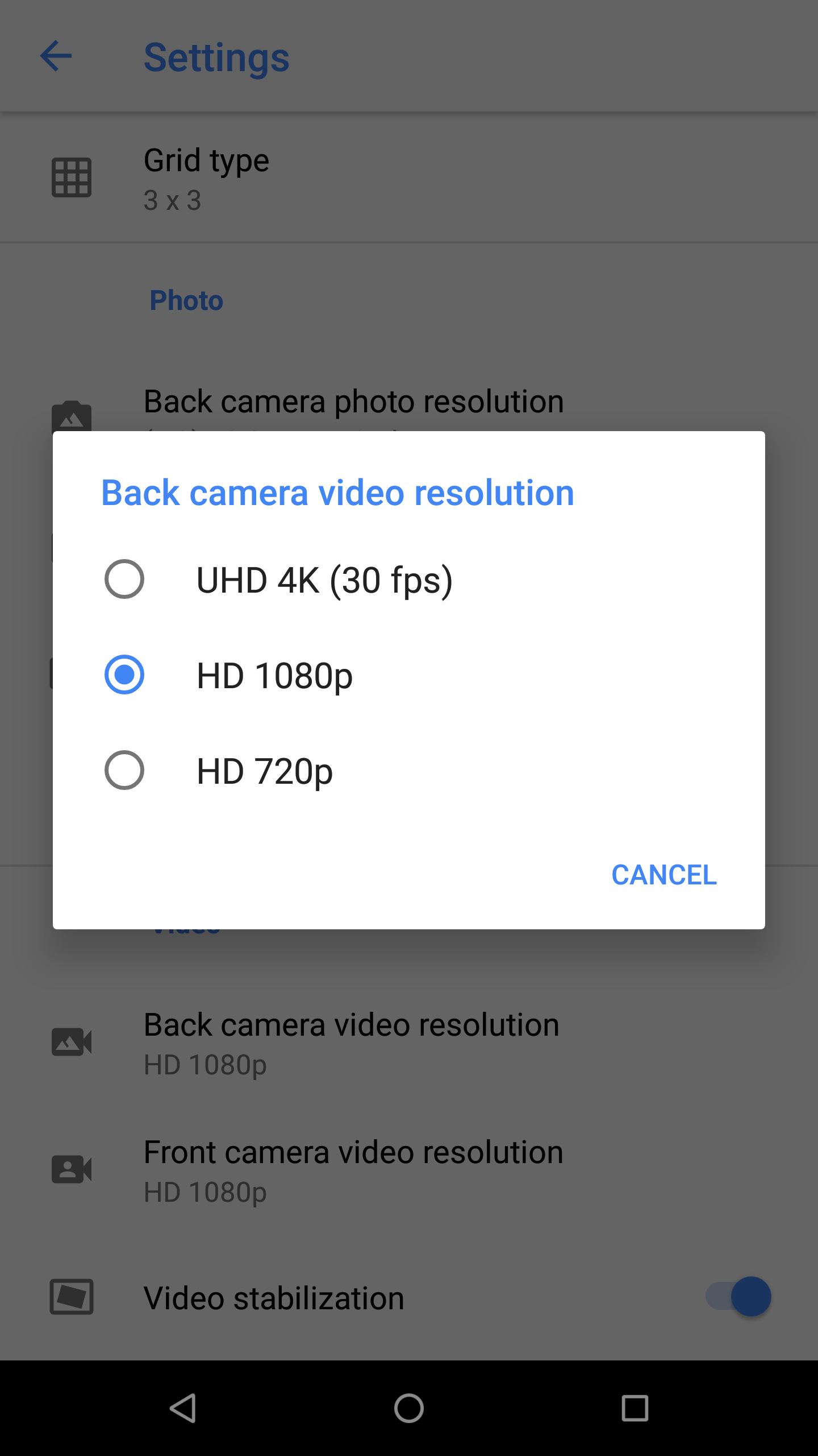 Download Google Camera APK with HDR+ for Android Phones