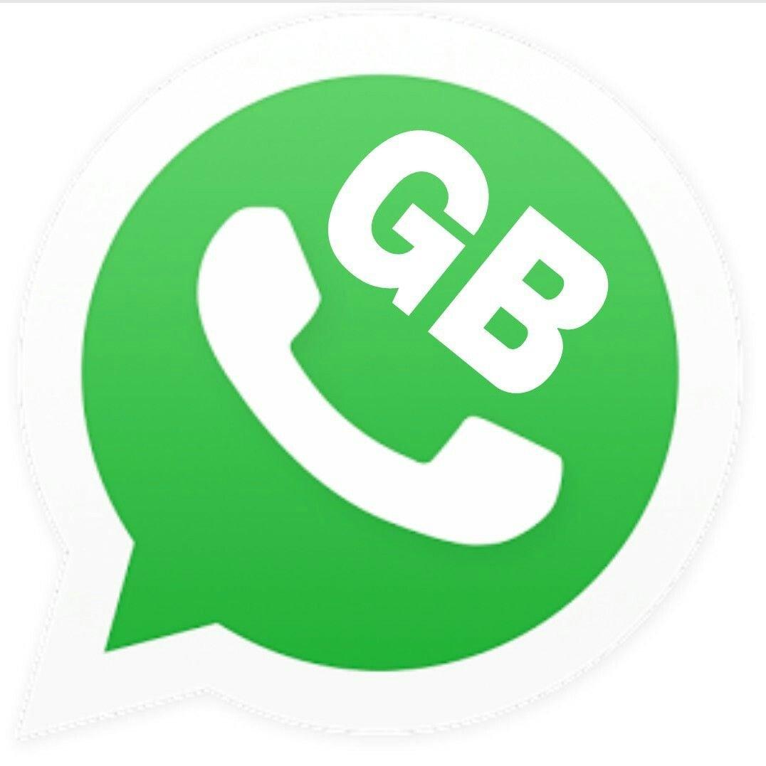 Download GBWhatsApp 6.30 APK 2