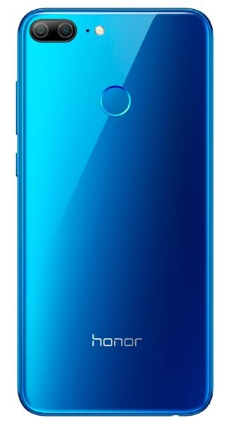 Install Honor 9 Lite TWRP Recovery [How To] - Tutorial / Guide
