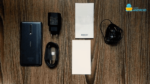 Nokia 8: Unboxing and First Impressions 4