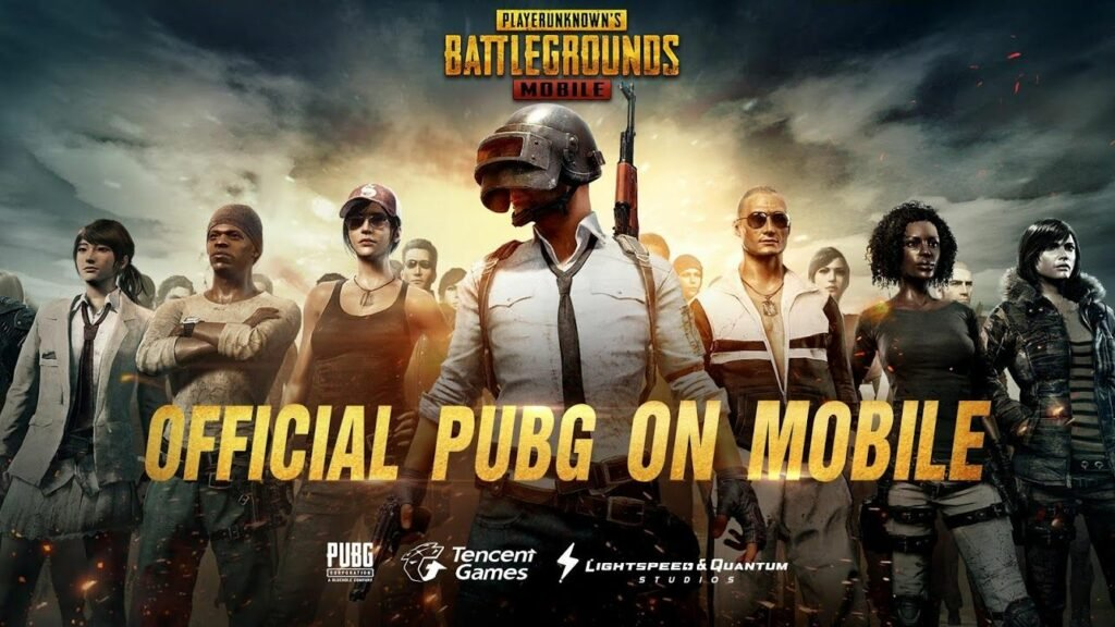 Play PUBG Mobile at 60 FPS Settings on Android [Tutorial]