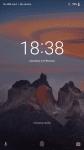Nokia 8 Review - Design, Hardware, Camera and Software 22
