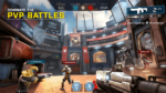 Play Shadowgun Legends on PC – Download Android Games on Windows / Mac 6
