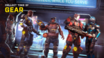 Play Shadowgun Legends on PC – Download Android Games on Windows / Mac 5