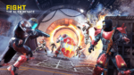 Play Shadowgun Legends on PC – Download Android Games on Windows / Mac 2