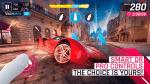 Play Asphalt 9 Legends on PC (Windows and Mac)