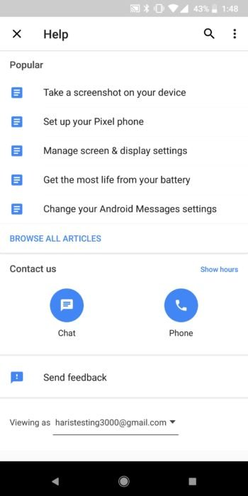 Fix Google Pixel 2 XL Speaker Problems [How To]