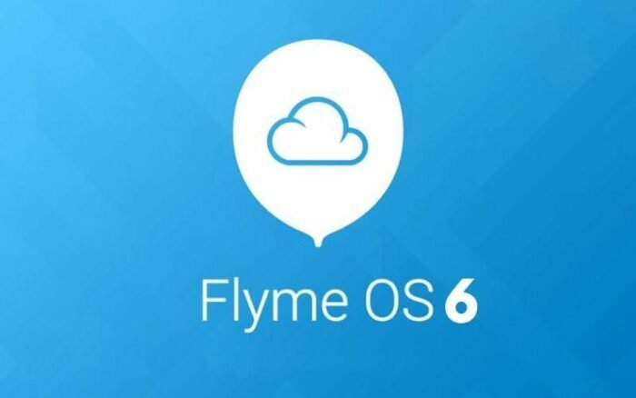 Install Android 7 0 on Galaxy S7 G930F FlymeOS Nougat ROM
