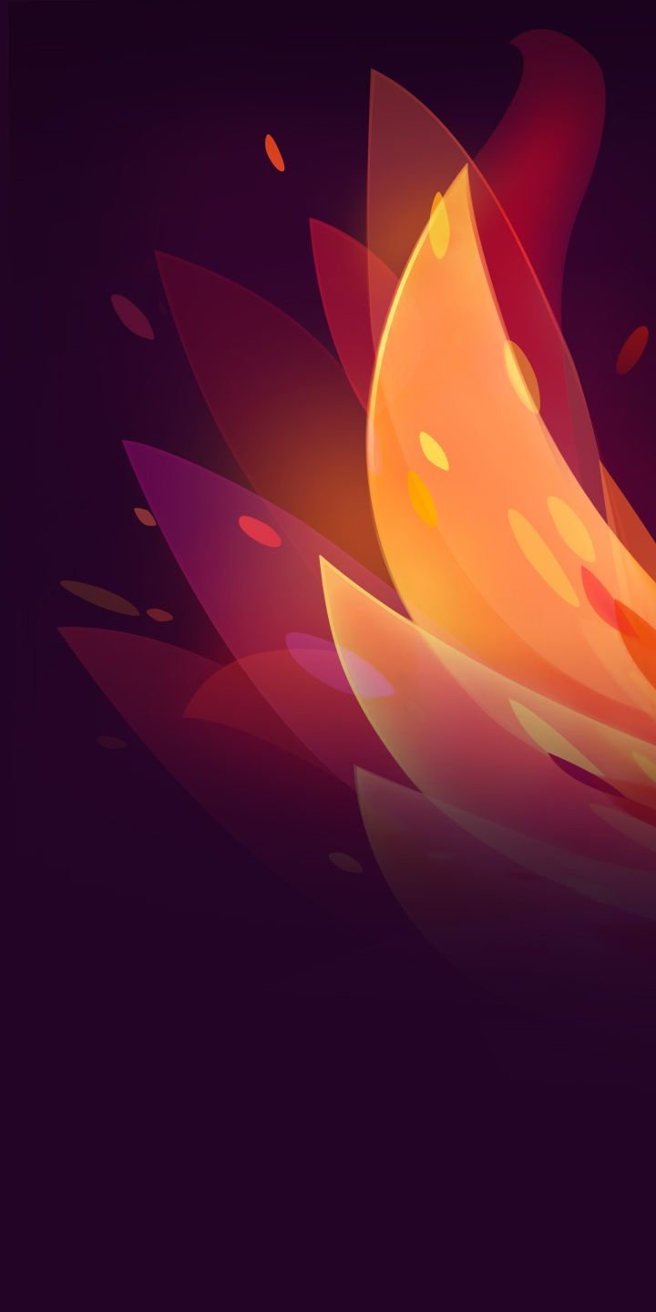 Download Infinix Hot 3 Wallpapers 40