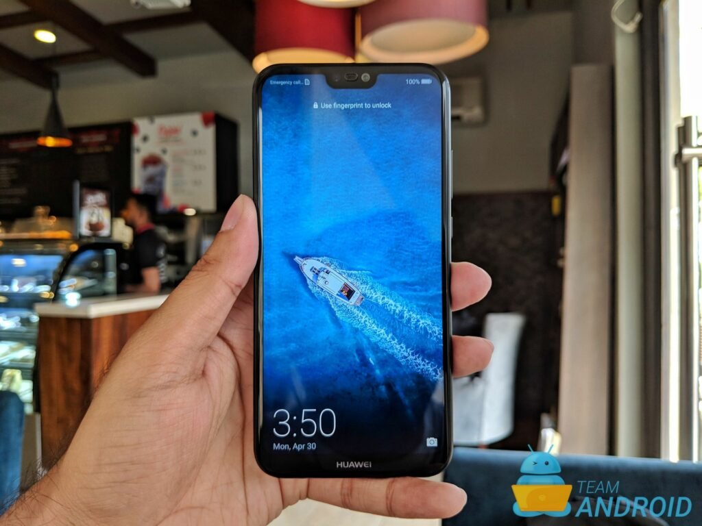 Download Huawei P20 Lite USB Drivers for Windows and Mac