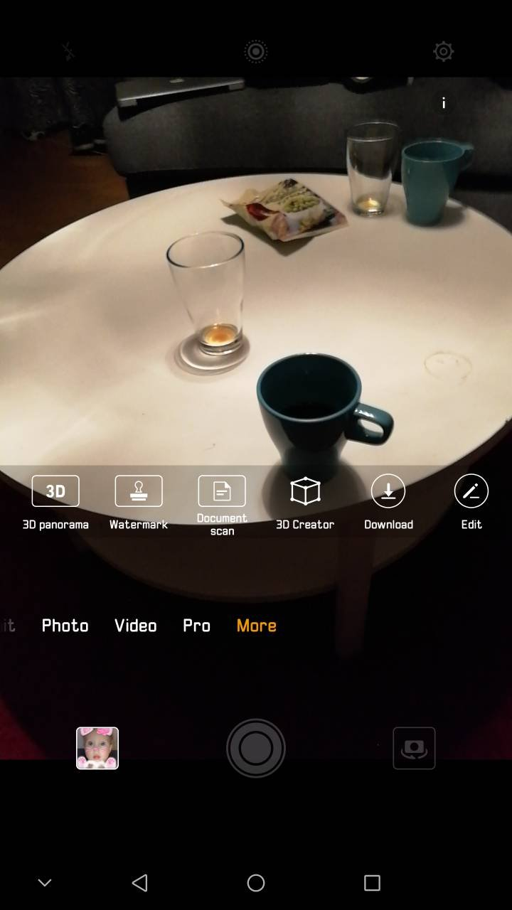 Download Huawei P20 Pro Camera App for Honor Phones | Installation Instructions 4