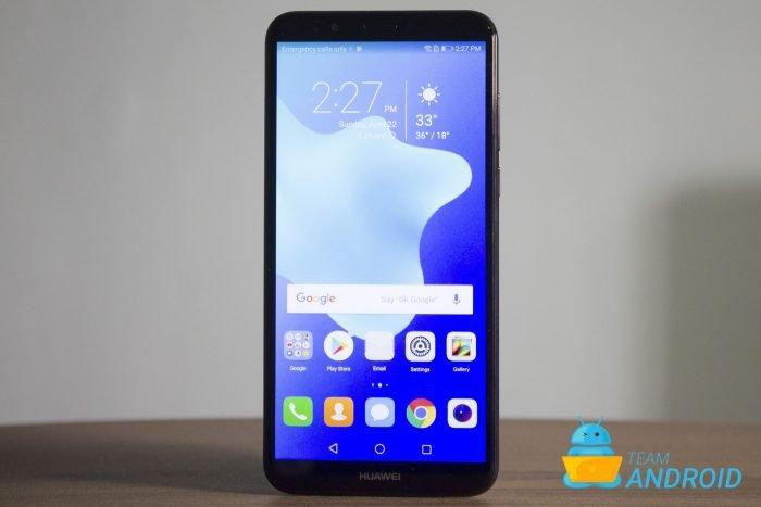 Unlock Bootloader on Huawei Phones