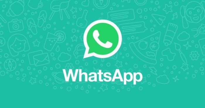 Download WhatsApp 2.18.102 APK