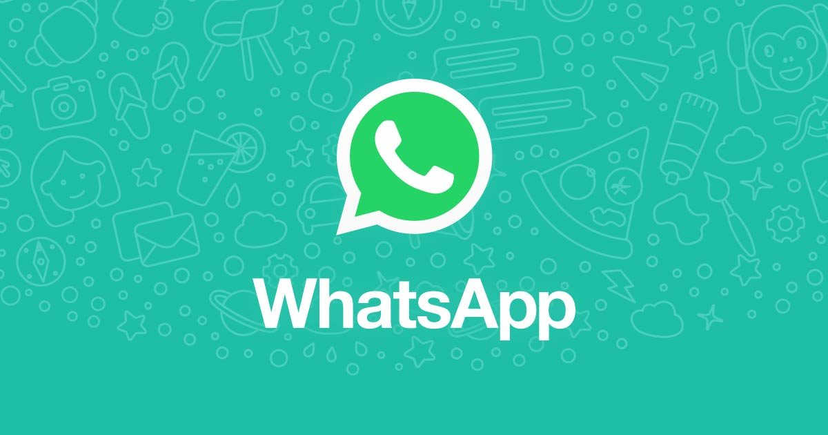 Download WhatsApp 2.18.102 APK with Lock Voice Recording Feature 1