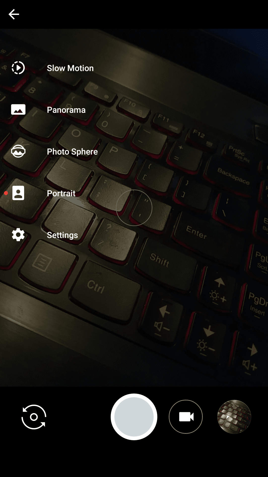 HOW TO: Install Google Camera on Poco F1, Mi 8 [Portrait Mode]