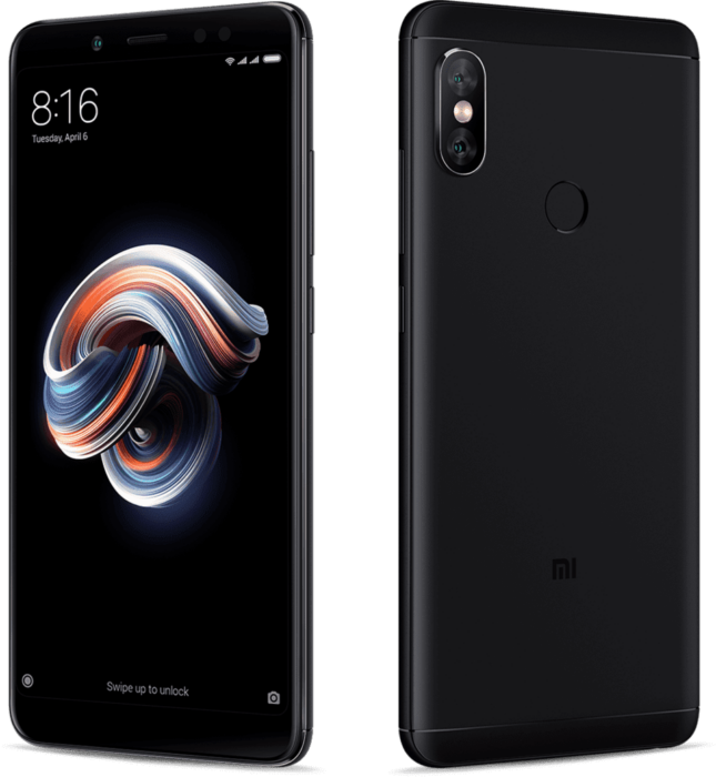 Root Redmi Note 5 Pro on Android 8 1 Oreo with Magisk [How To]