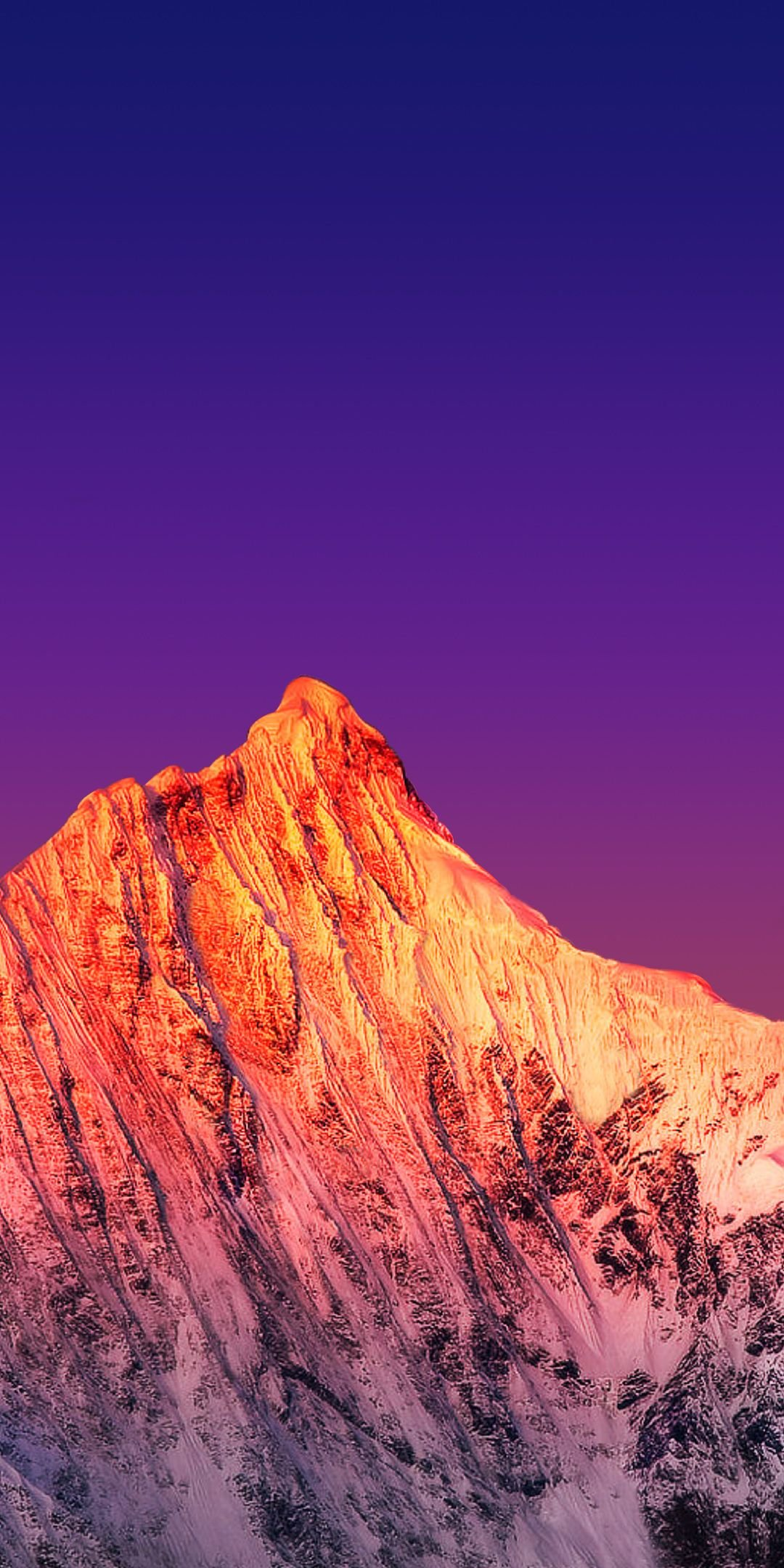 Lenovo S5 Stock Wallpapers | Download 12