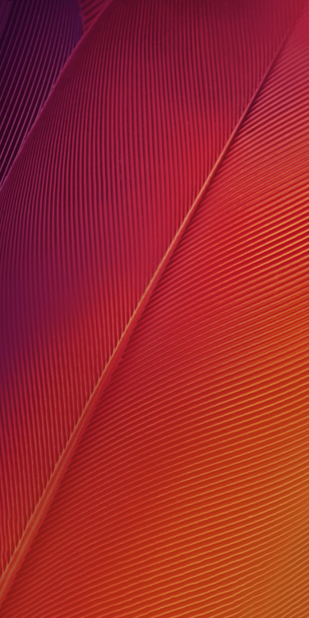 Lenovo S5 Stock Wallpapers | Download 18