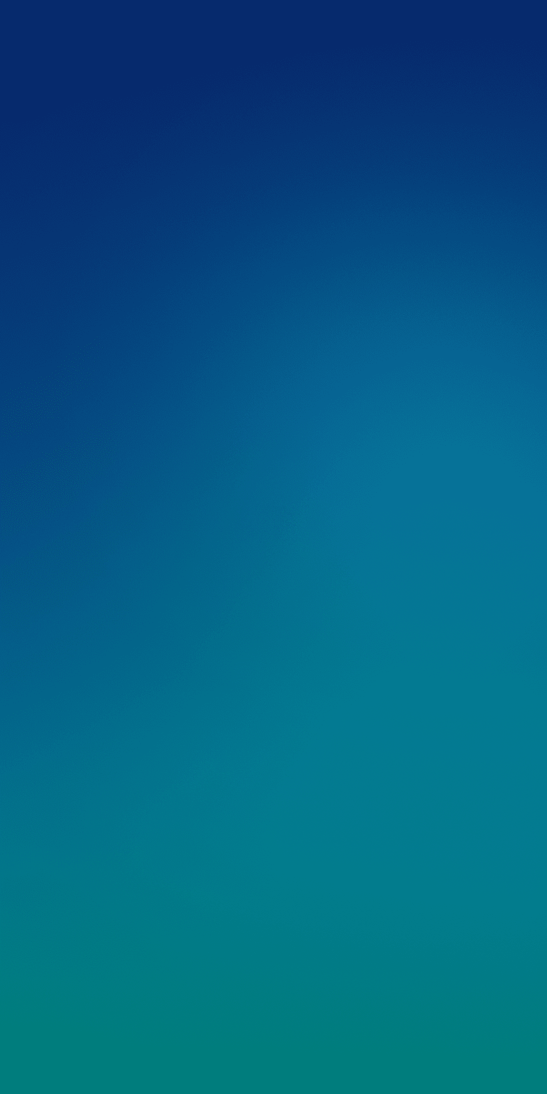 Lenovo S5 Stock Wallpapers | Download 31