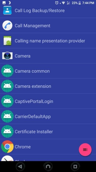 How to Keep Screen On While Using Specific Apps on Android 15