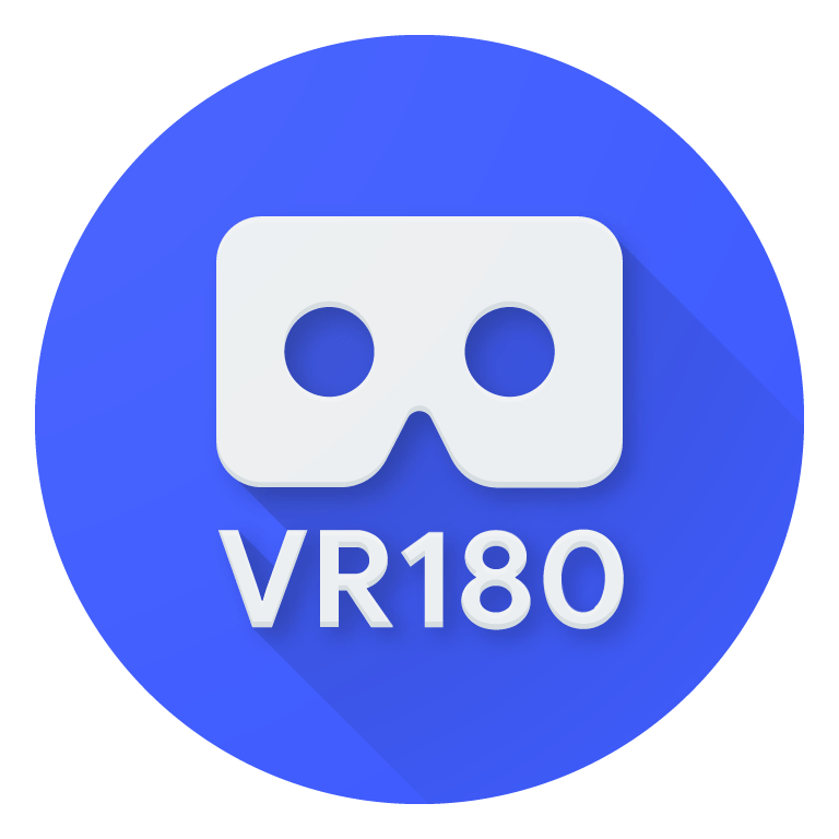 Download Google VR180 APK for Android Phones 4