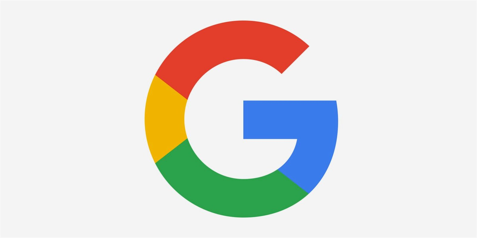 How to Remove / Sign Out of Google Account on Android 2
