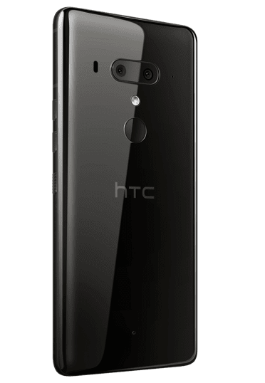 Root HTC U12+ with Magisk on Android 8.1 Oreo 1