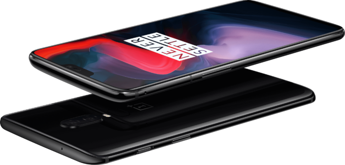 Download OxygenOS 5.1.5, OnePlus 6