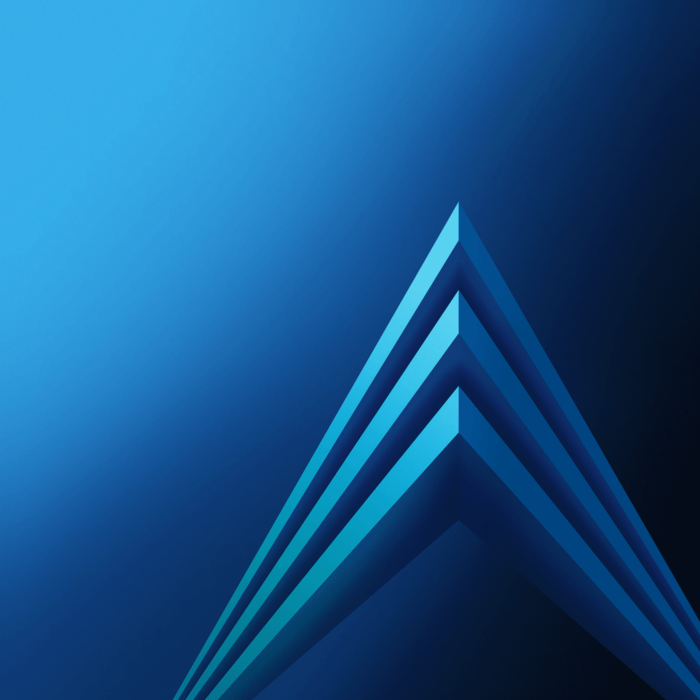 Download Samsung Galaxy A6 Wallpapers 7