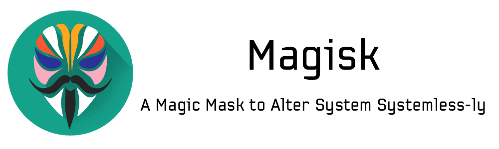 Download Magisk v21 with Android 11 Support